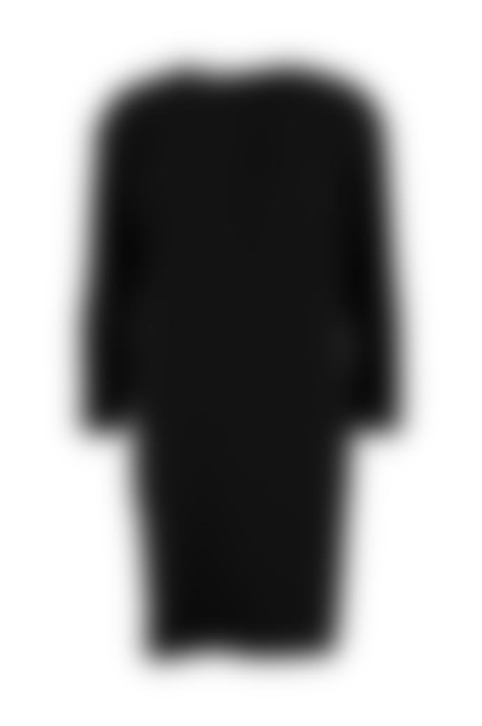 Humanoid Blackish Emly Dress