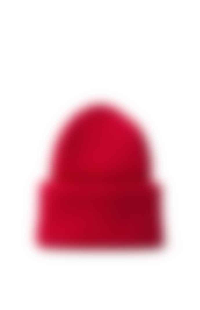 Loreak Buru Hat
