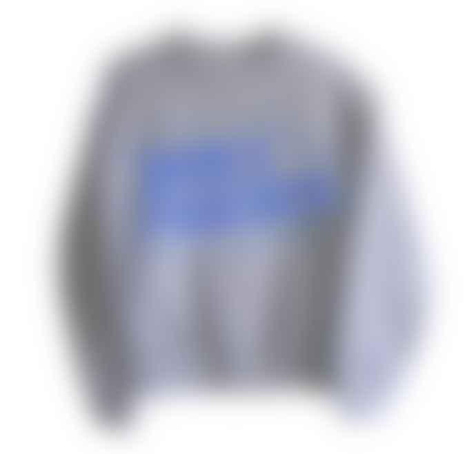 Little Mashers Grey Dance Forever Adult Sweatshirt
