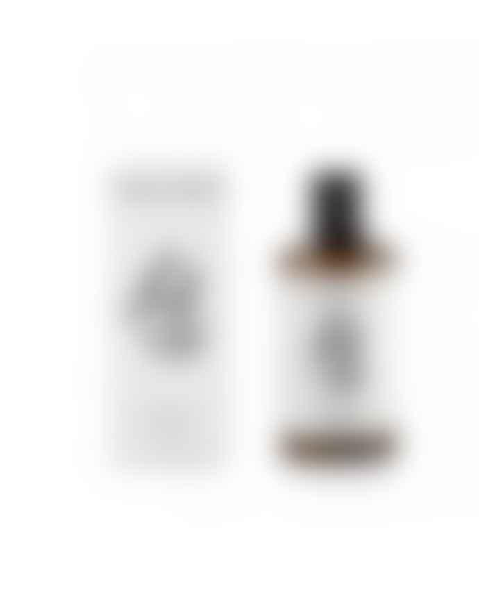 Austin Austin Bergamot Juniper Shampoo