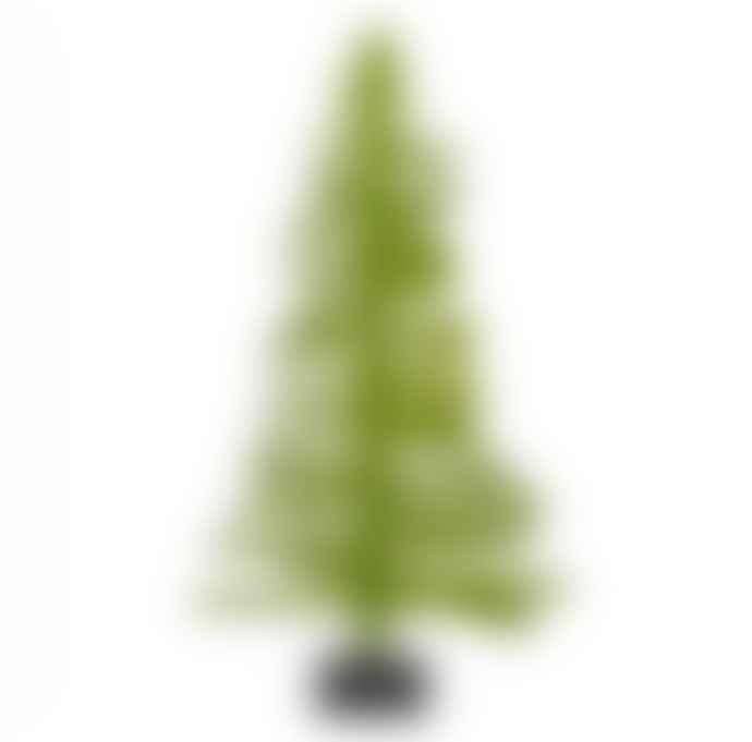 Design Ideas Large Green Poplar Wood Vail Tree