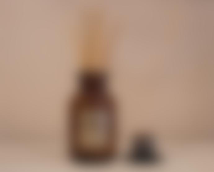 Parkminster Lemongrass Reed Diffuser