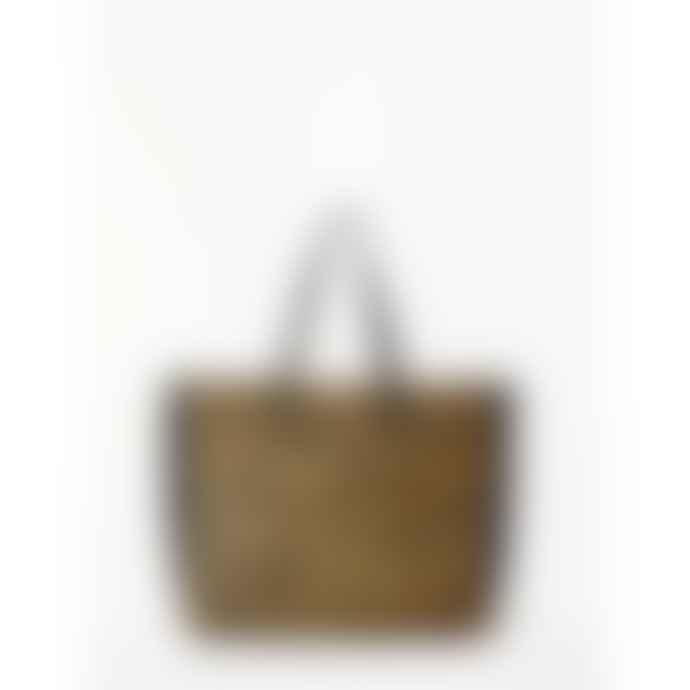 Day Birger et Mikkelsen  Must Leo Shopper Bag