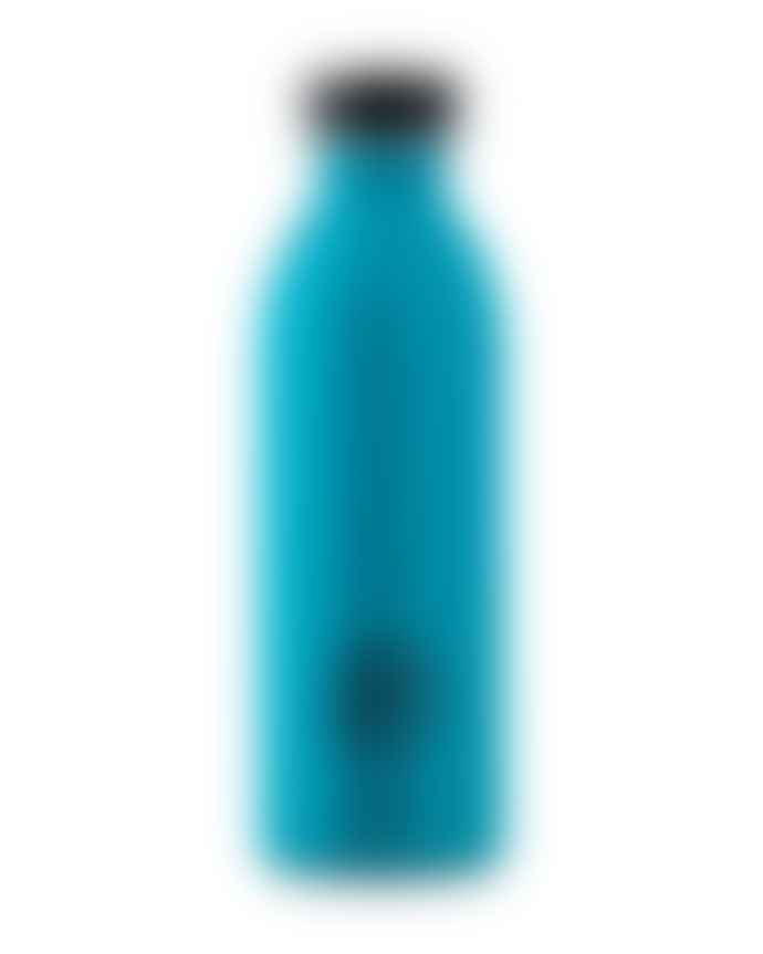 24Bottles Atlantic Bay 500ml Urban Sports Bottle