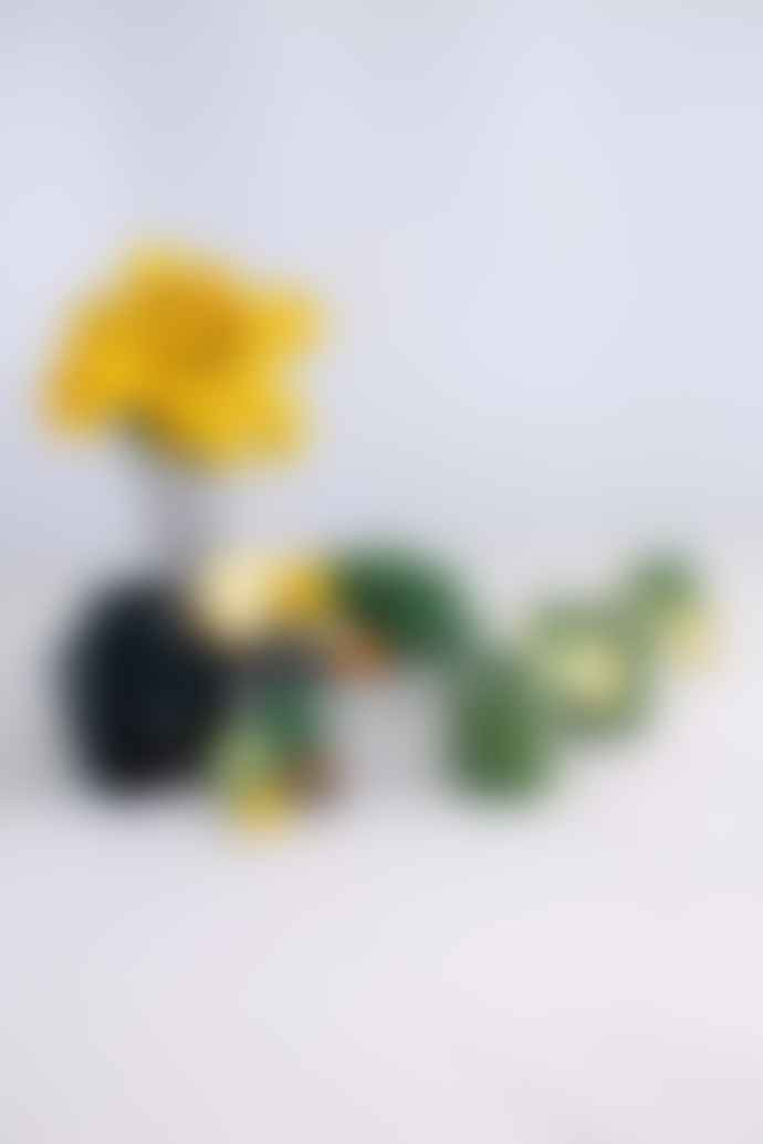 WelleCo Super Elixir Greens Travel Set
