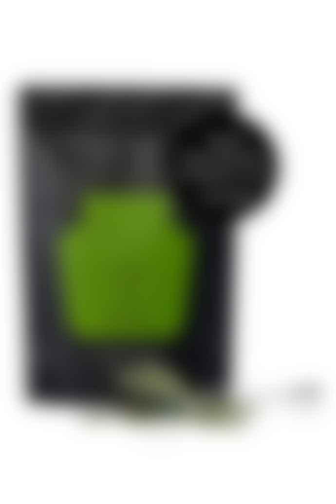 WelleCo 300 G Super Elixir Greens Refill