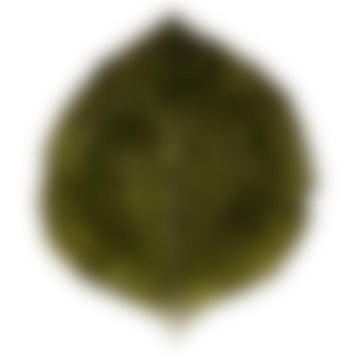 Grestel Leaf Side Plate