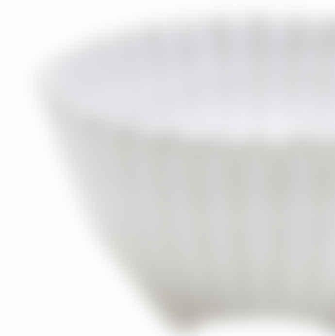Grestel Bowl