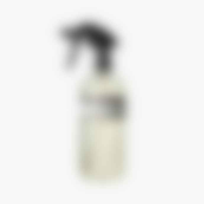 Marie Stella Maris Luxurious Room Spray No.92 Objets d'Amsterdam 1000ml