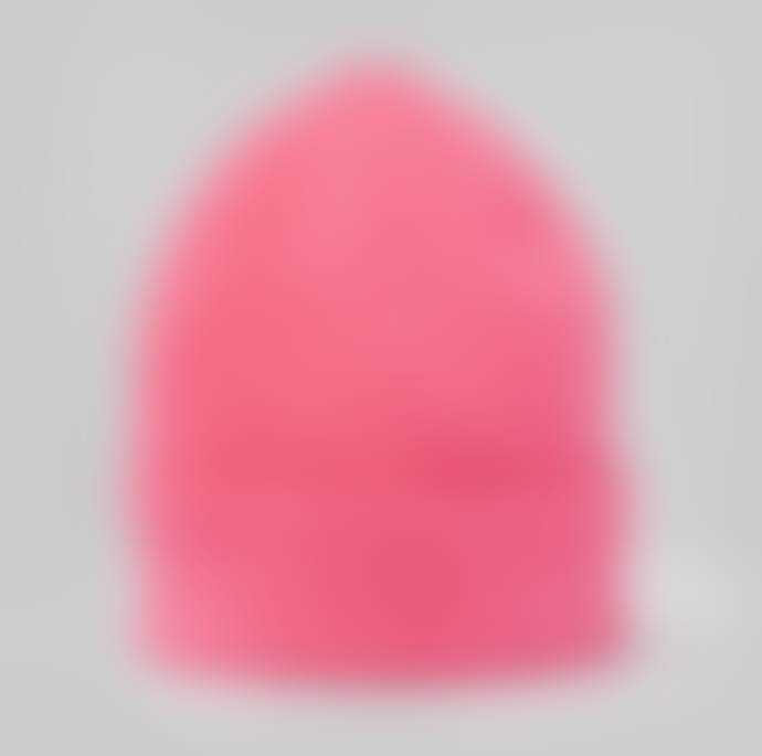 Le Bonnet Bubblegum Beanie