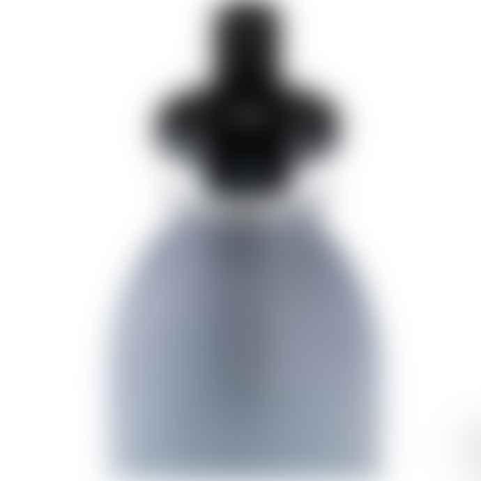 24Bottles 500 Ml Tempo Grey Sport Bottles