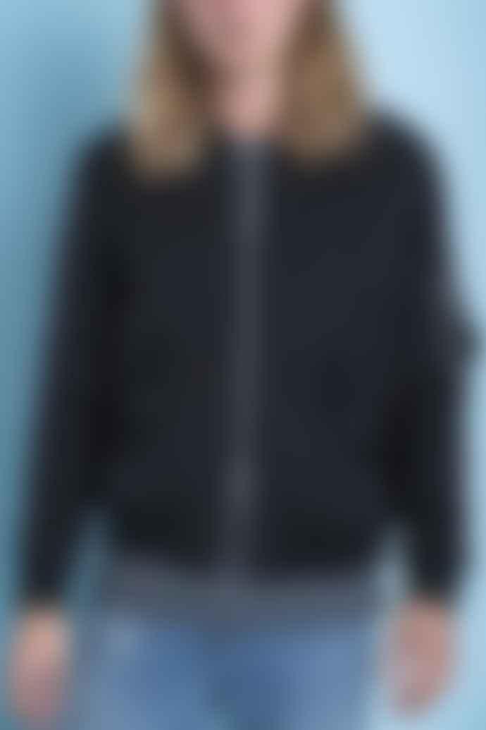 Soulland  Black Thomasson Jacket