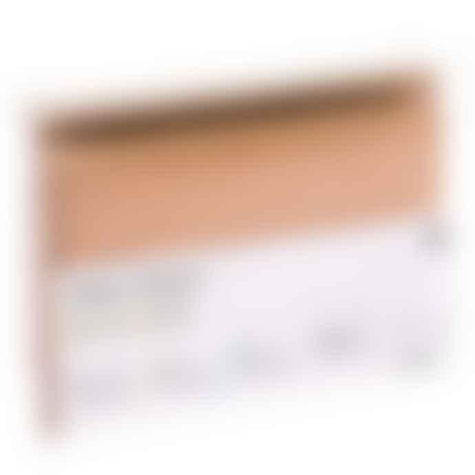 Rico Kraft Box Of 15 C 7 Cards And Envelopes