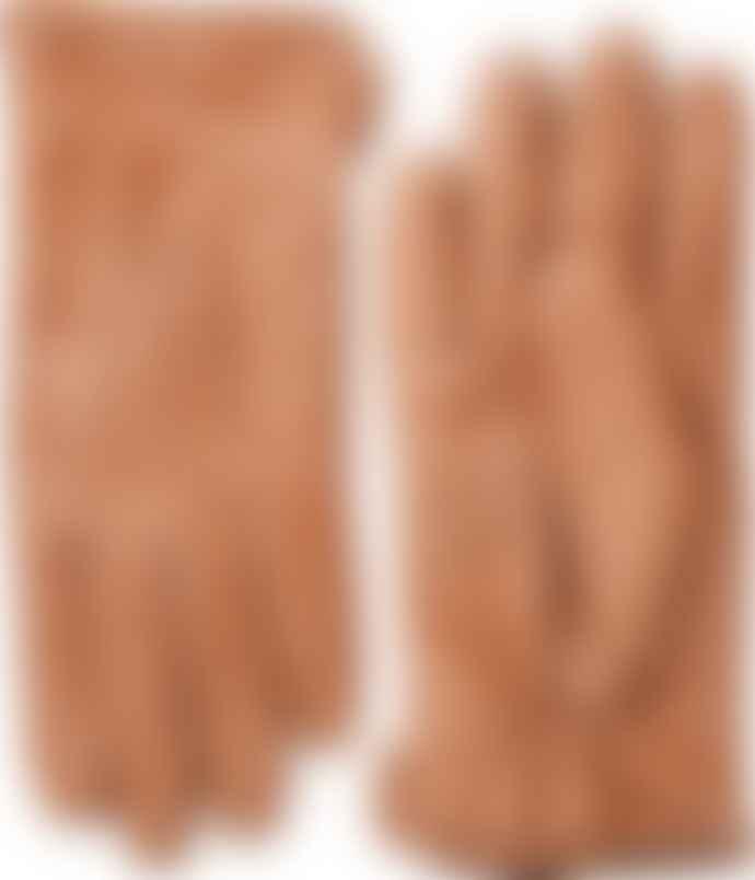 Hestra Cork Andrew Glove