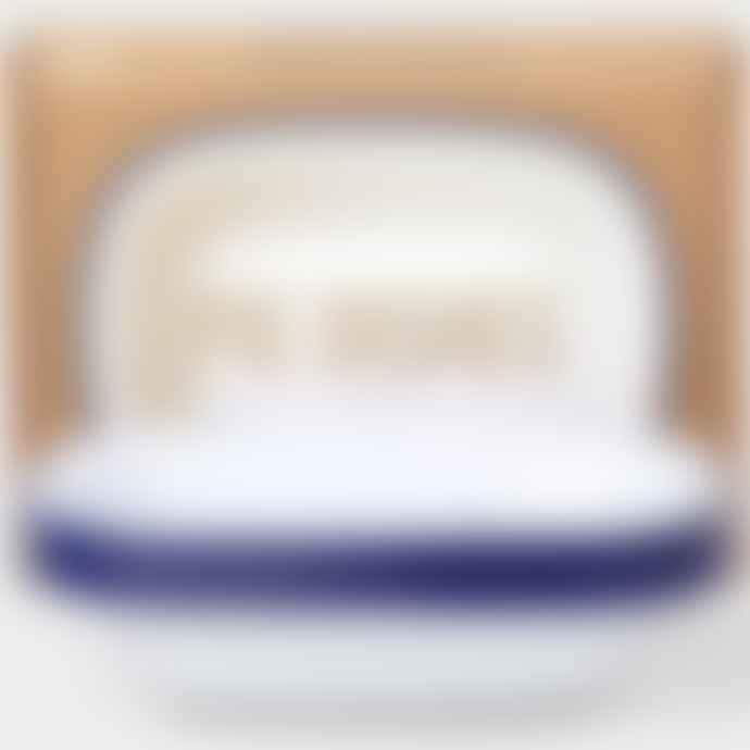 Falcon Enamelware Enamel Pie Dish Set
