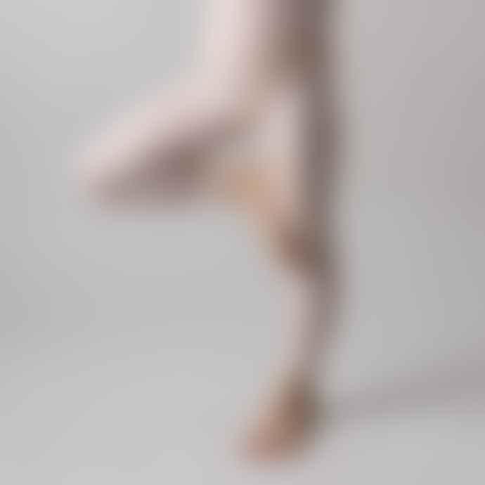 Minimalisma Sweet Rose Leggings