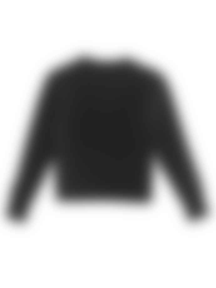 WolfWare Lola Croppped Sweater