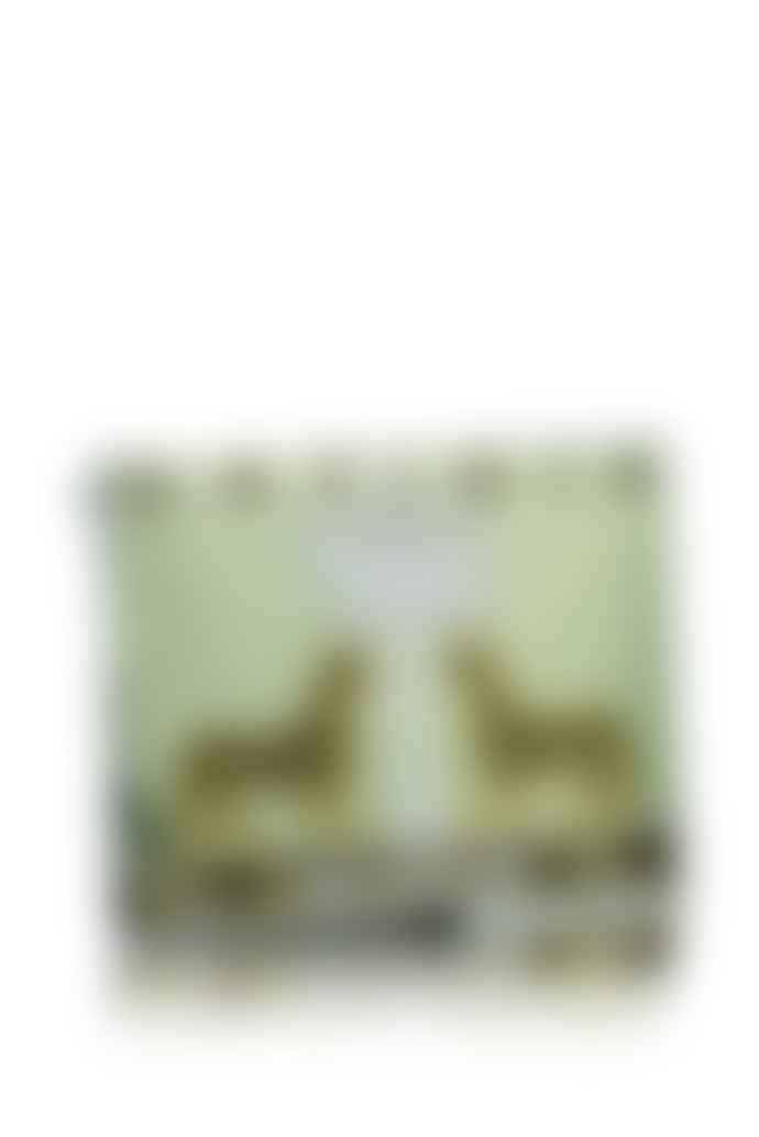 Ortigia 75g Sachet Fico D'India Bath Salts