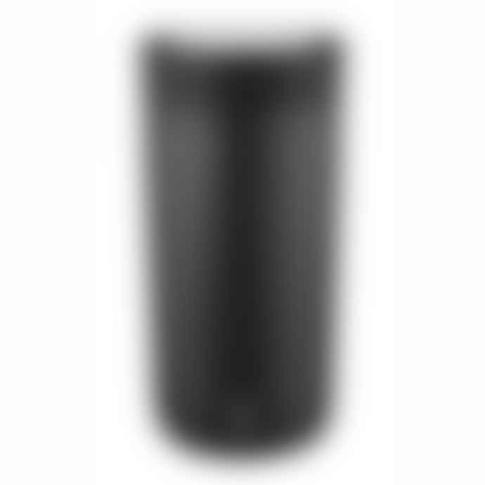 Stelton To Go Click Drinks Container
