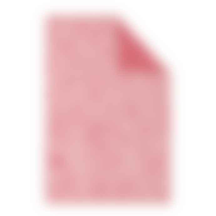 Normann Copenhagen Illusion Tea Towel