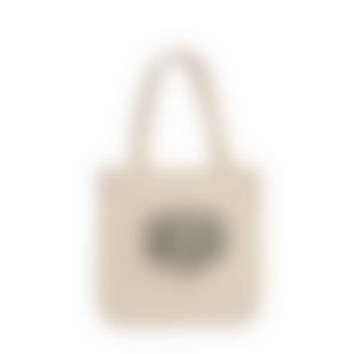 Deus Ex Machina Natural Classic Tote Bag