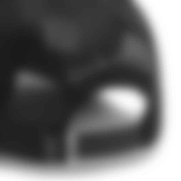 Deus Ex Machina Black Pill Trucker Hat