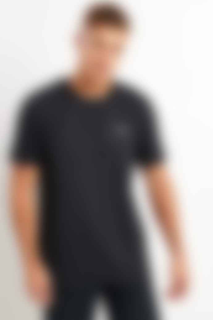 Under Armour Vanish Seamless Short Sleeve T Shirt