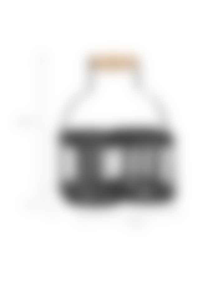 Garden Trading Milk Bottle Holder