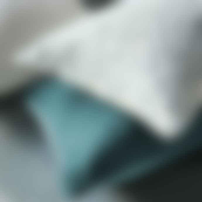 Designers Guild Dufrene Cushion