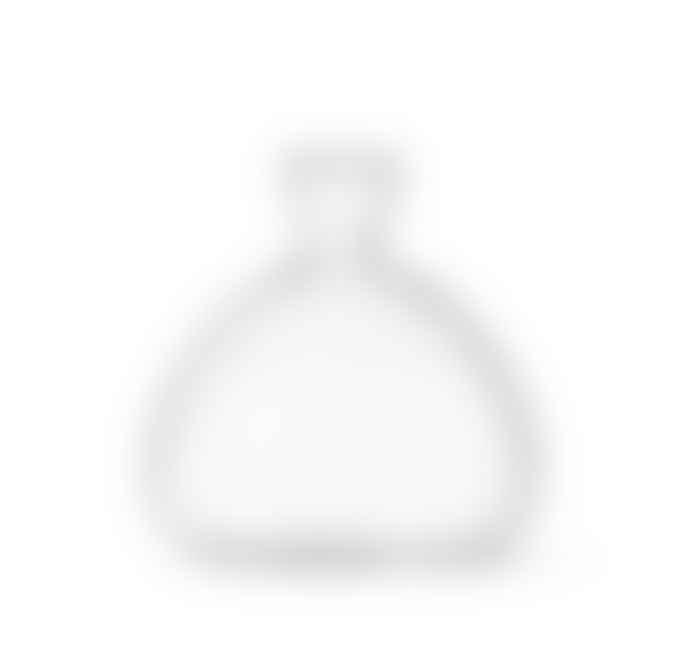 Ilex studio Acorn Vase