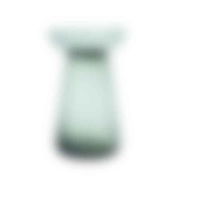 Kinto Large Aqua Culture Vase
