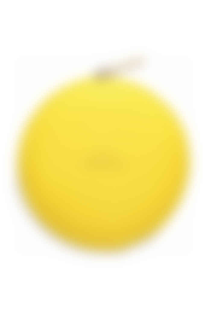 Estella Bartlett  Yellow Coin Purse