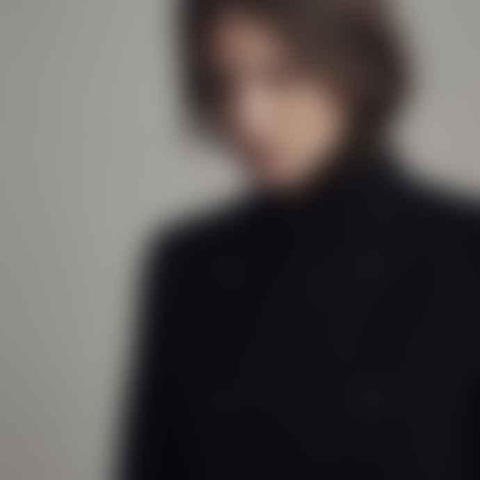 Archie Foal Womens Black Valen Coat