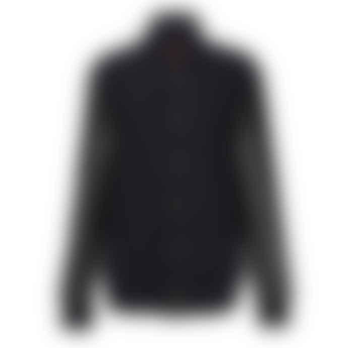 Archie Foal Navy Unisex Errol Jacket