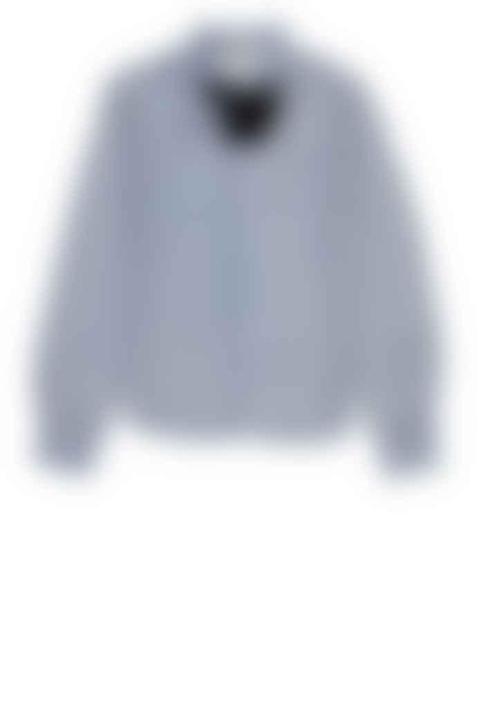 Essentiel Antwerp Rendezvous Long Sleeve Shirt