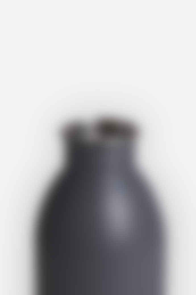 24Bottles Grey Urban Bottle