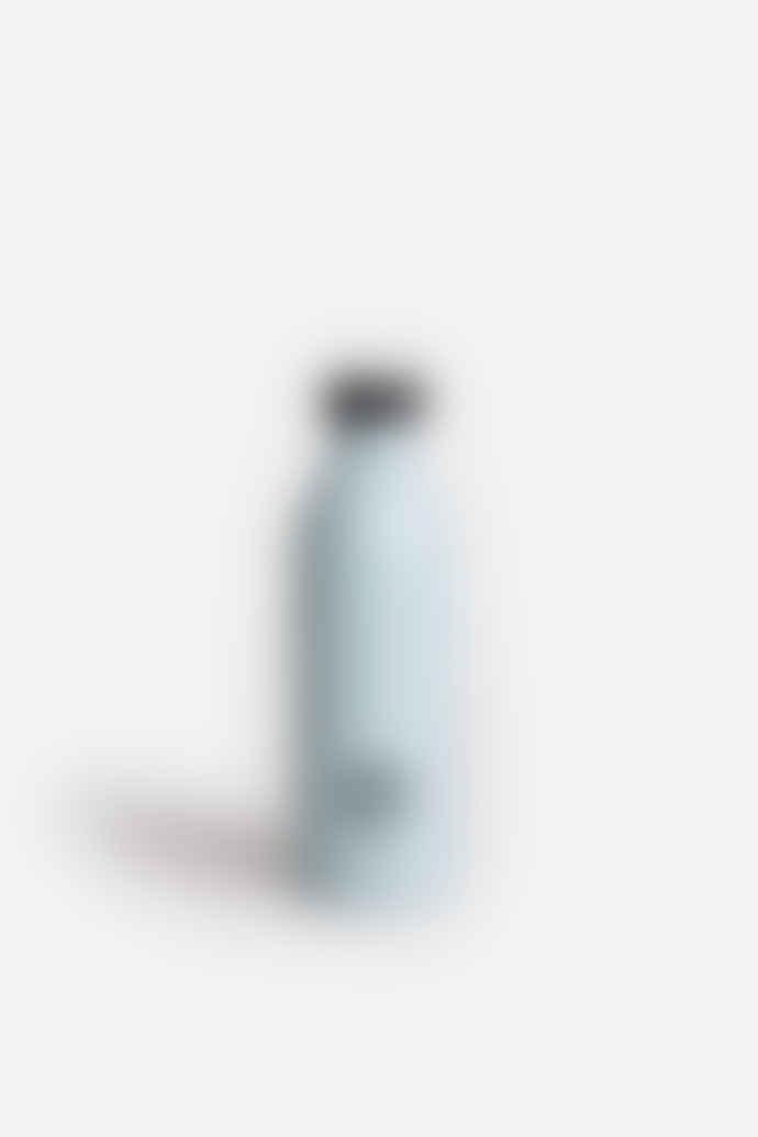 24Bottles Cloud Blue Urban Bottle