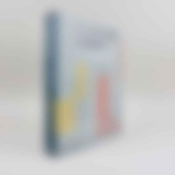 Thames & Hudson Dominic Bradbury  Modernist Design Complete Book