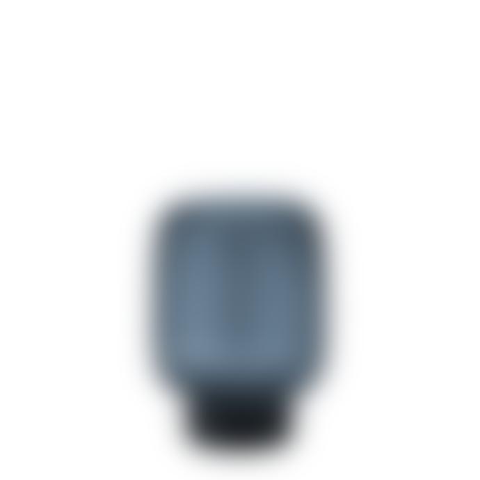Stelton Hoop Vase - Small