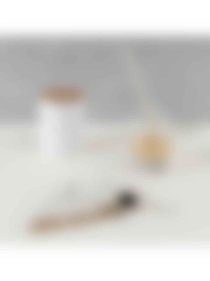 Skandinavisk HEIA Vase Diffuser