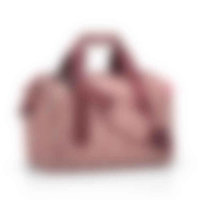 Reisenthel  Diamonds Rouge Medium Allrounder M Shoulder Bag