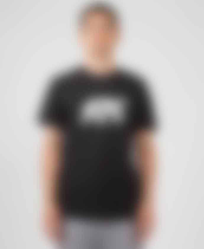 A.P.C. Marky Usa T Shirt