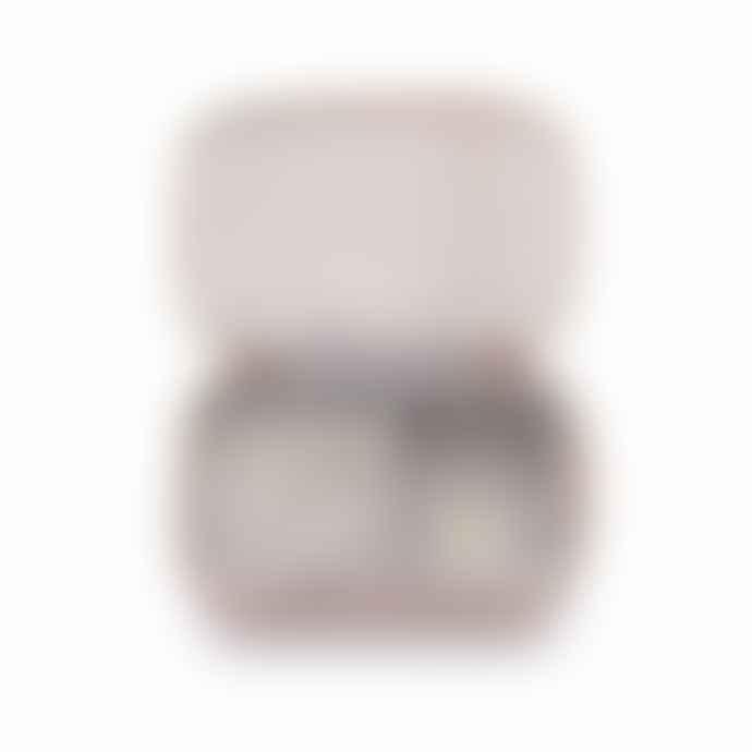 Estella Bartlett  Mini Blush Jewellery Box