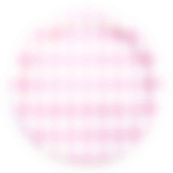 My Little Day Pink Diamond Paper Plates