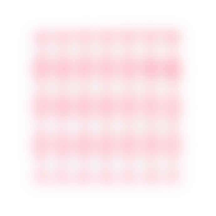 My Little Day Pink Diamond Paper Napkins