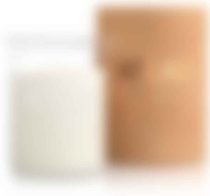 Laboratory Perfumes  200g Atlas Scented Candle
