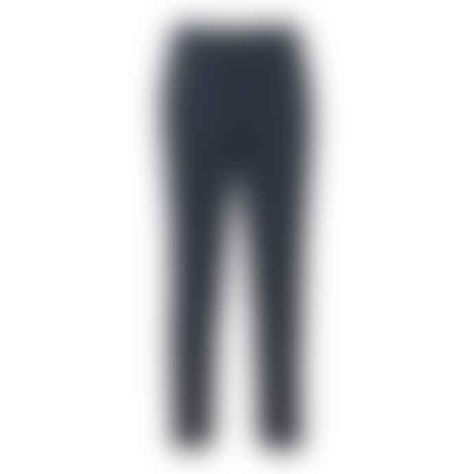 JJ Emlyn Navy Jordan Pants