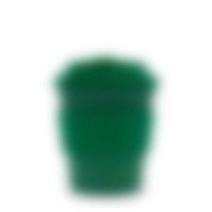 Ecoffee 8oz coffee cup