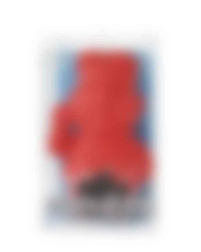 Gift Republic Dictator Eraser