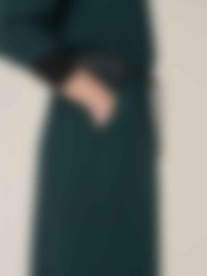 Sessun Fumo Livingstone Dress